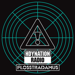 HDYNATION RADIO album
