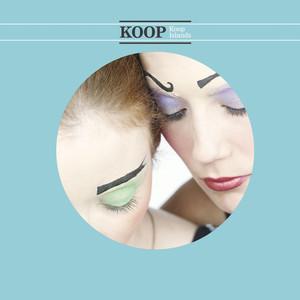 Koop Islands - Koop