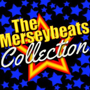 The Merseybeats Collection album
