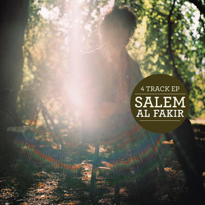 Axwell, Sebastian Ingrosso, Salem Al Fakir It's True cover
