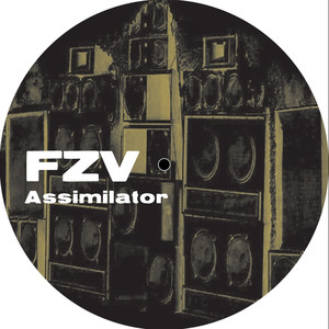 FZV - Assimilator