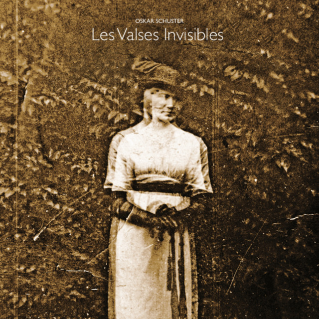 Les valses invisibles