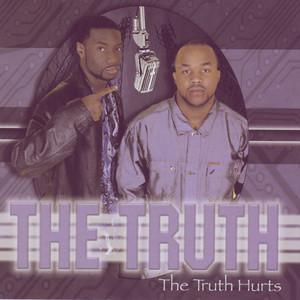 The Truth Hurts album