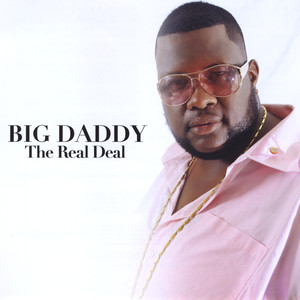 The Real Deal album