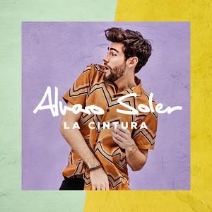 La Cintura - Alvaro Soler