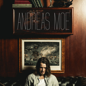 Andreas Moe, Step Down From It - Single Version på Spotify