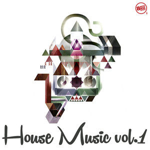 House Music, Vol. 1