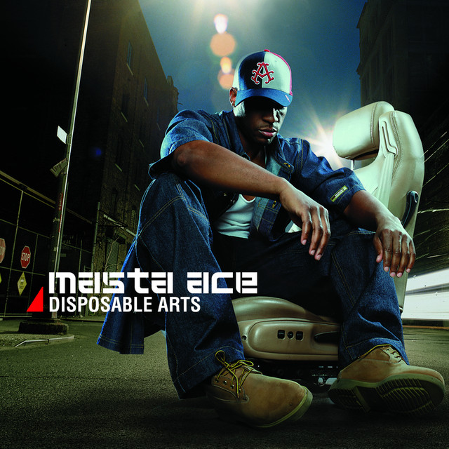 Masta Ace tickets and 2018 tour dates