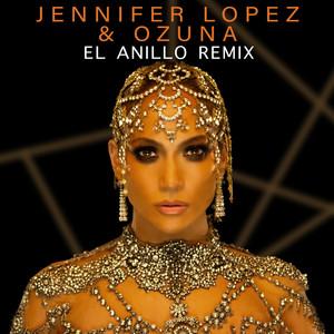 El Anillo (Remix) Albümü