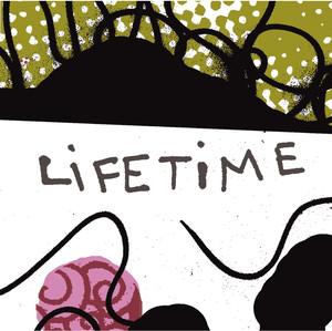 Lifetime album