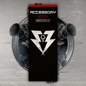 Underbeat album