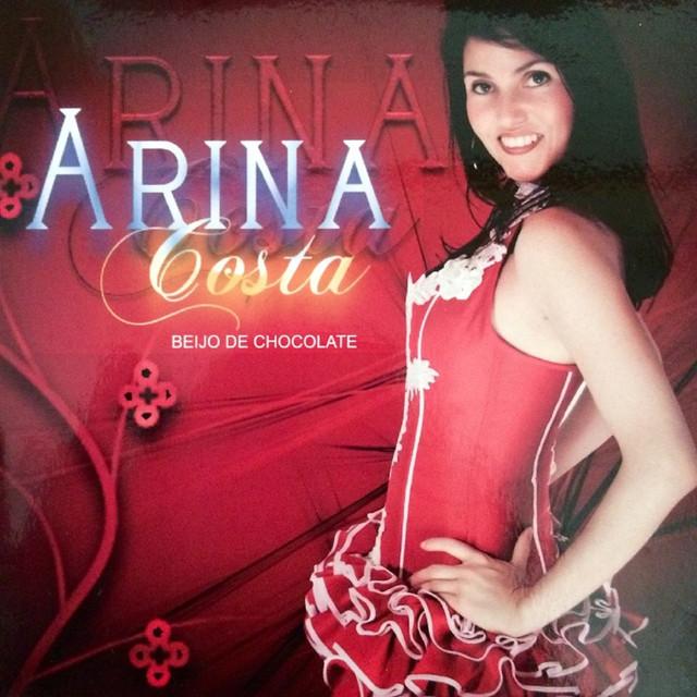 Arina Costa