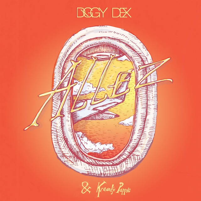 Allez by diggy dex on spotify solutioingenieria Image collections