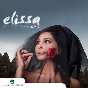 Elissa