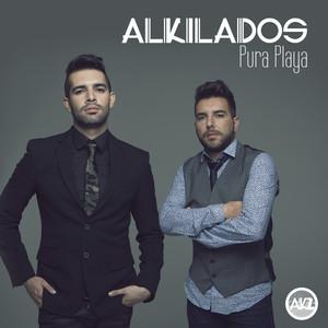 Pura Playa - Alkilados