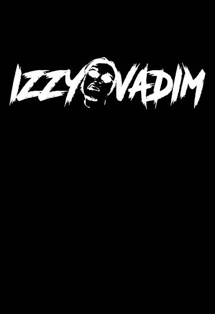 Izzy Vadim