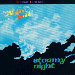Stormy Night album