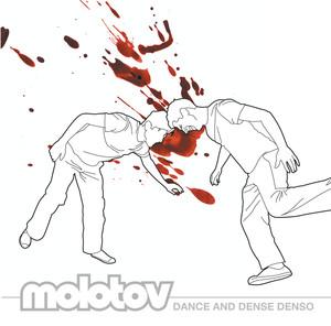 Dance and Dense Denso album