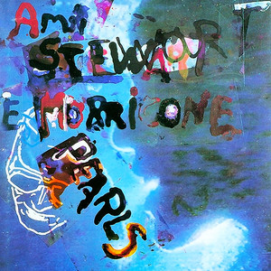 Pearls: Amii Stewart Sings Ennio Morricone album
