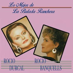 Lo Mejor de la Balada Ranchera album