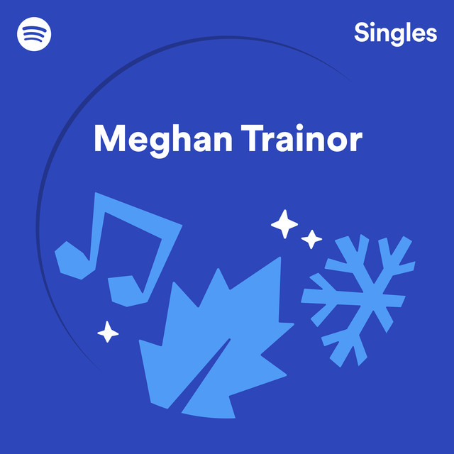 White Christmas - Spotify Singles - Christmas, Recorded at Sound Stage Studios Nashville
