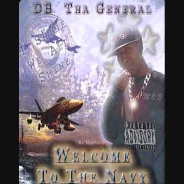DB Tha General