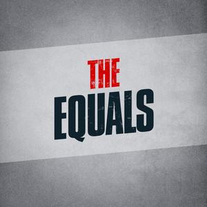 The Equals album