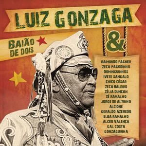 Baião de Dois - Luiz Gonzaga