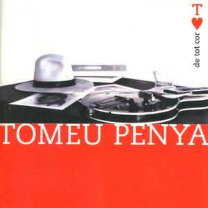De Tot Cor - Tomeu Penya