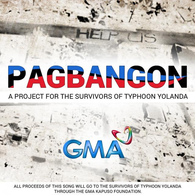 Pagbangon