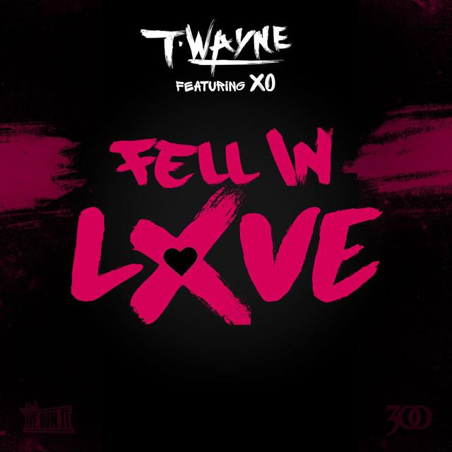 Fell In Love (feat. XO)