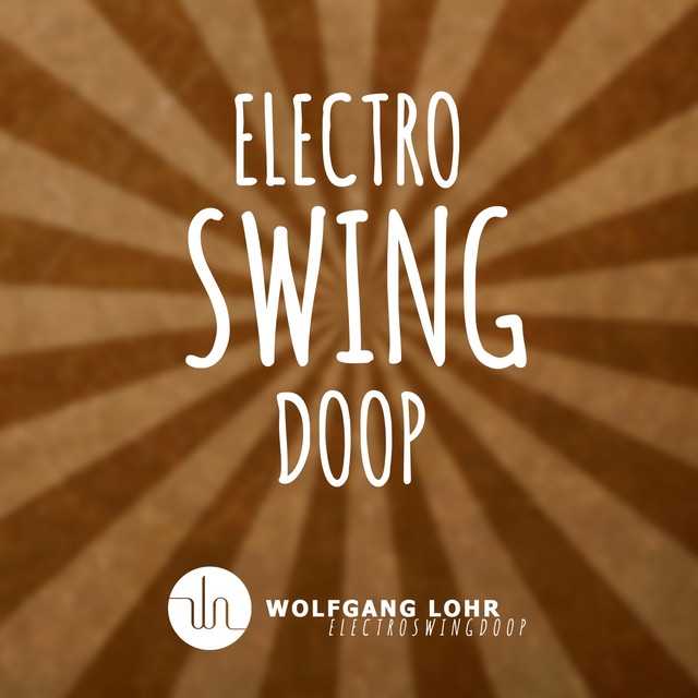 Electro Swing Doop