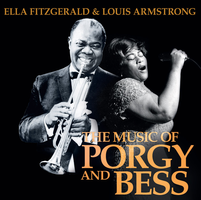 the impact of clara bow louis armstrong and ella fitzgerald during the roaring twenties