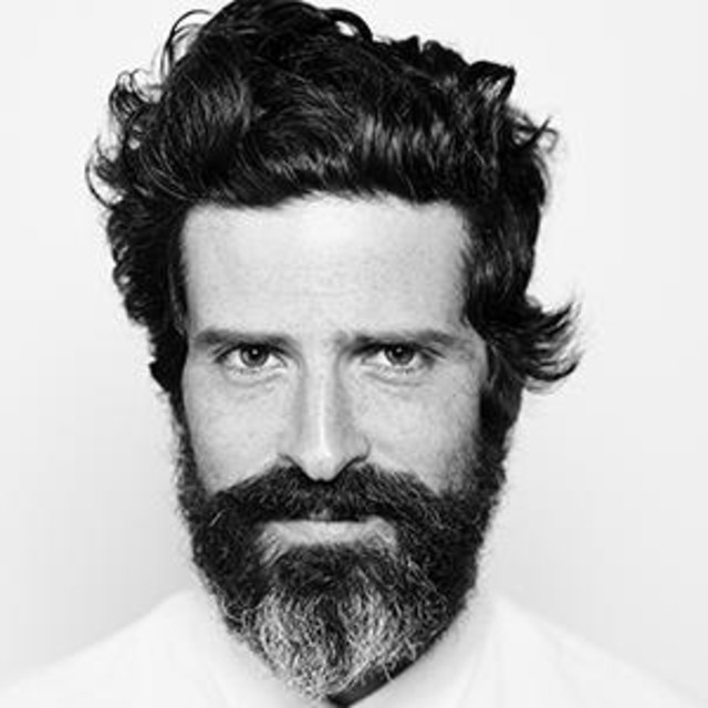 Devendra Banhart upcoming events