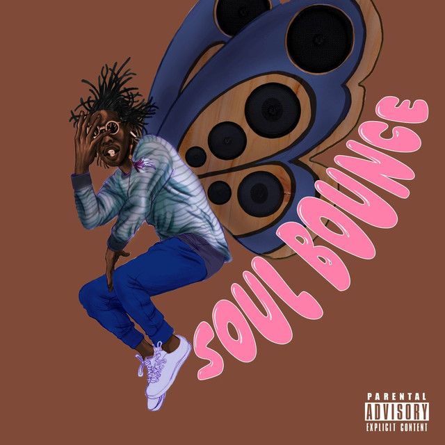 Soul Bounce