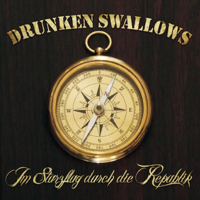 Drunken Swallows