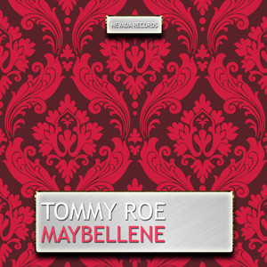 Maybellene album