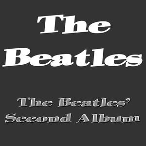 The Beatles' Second Album album