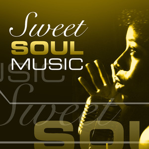 Sweet Soul Music album