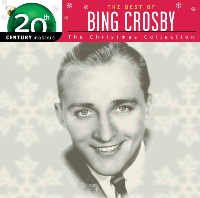 more by bing crosby christmas with bing - Its Beginning To Look Alot Like Christmas Bing Crosby