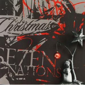 Christmas EP album