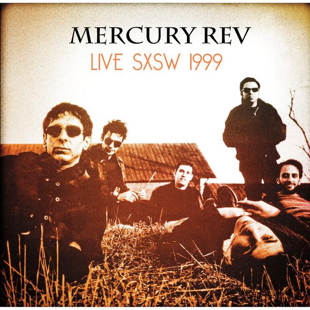Live SXSW 1999