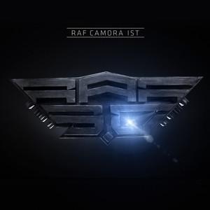 RAF 3.0 album