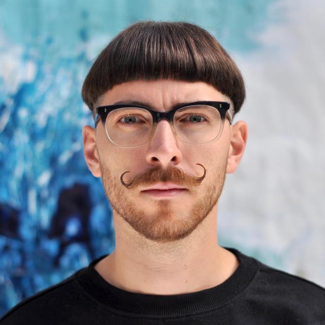 Dominik Baer