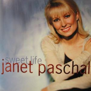 Sweet Life album