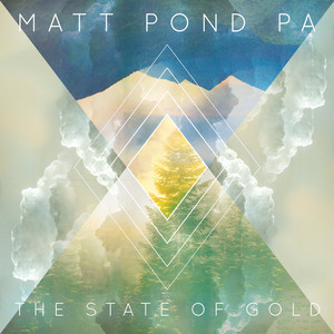 The State of Gold album