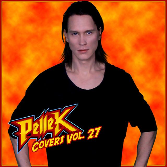 PelleK