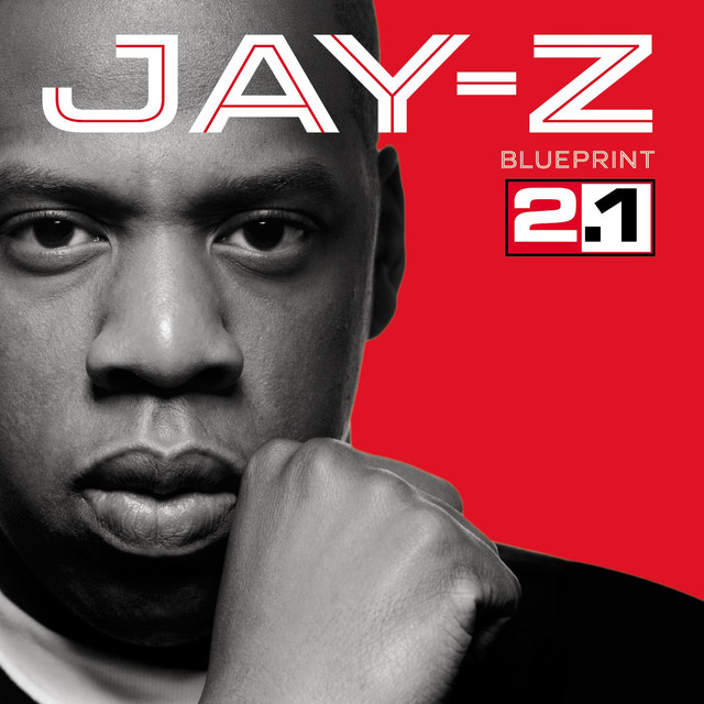 Blueprint 21 by jay z on spotify malvernweather Image collections