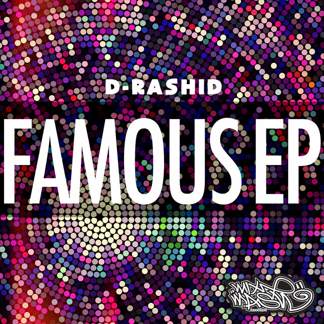 Famous EP