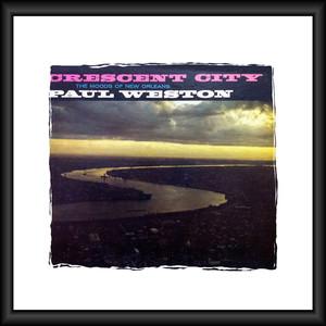 Crescent City album